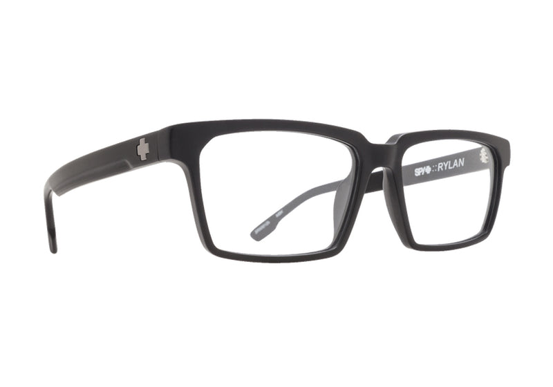 Spy Rylan Prescription Glasses
