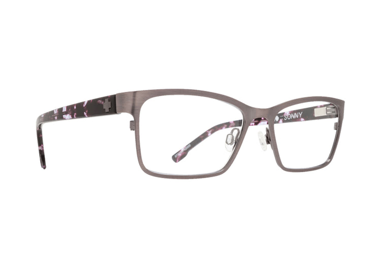Spy Sonny Prescription Glasses