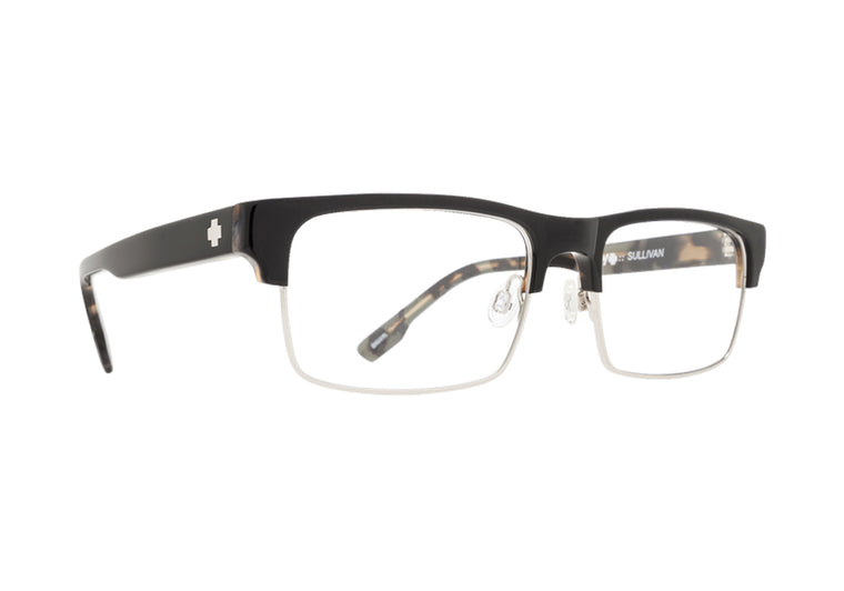 Spy Sullivan Prescription Glasses