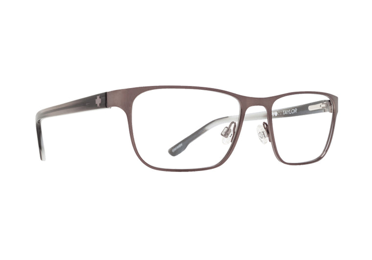 Spy Taylor Prescription Glasses