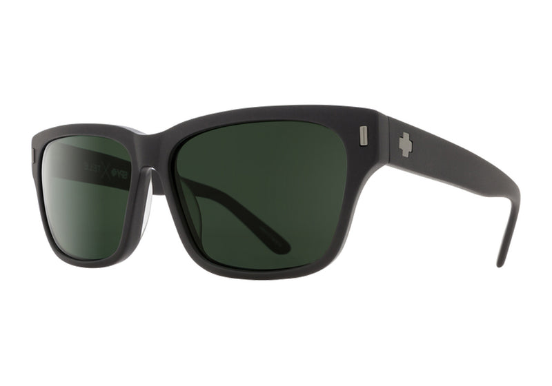 Spy Tele Prescription Sunglasses