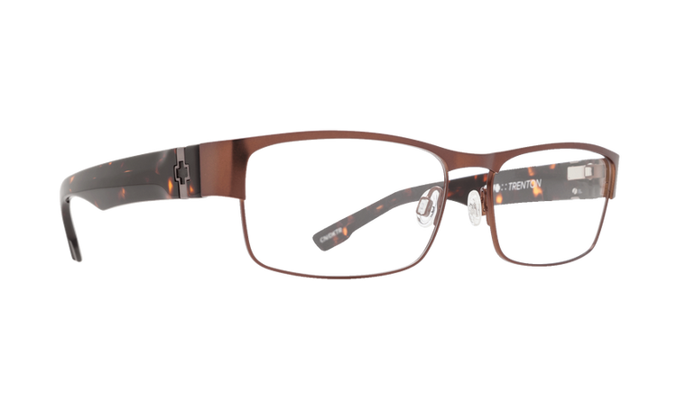 Spy Trenton Prescription Glasses