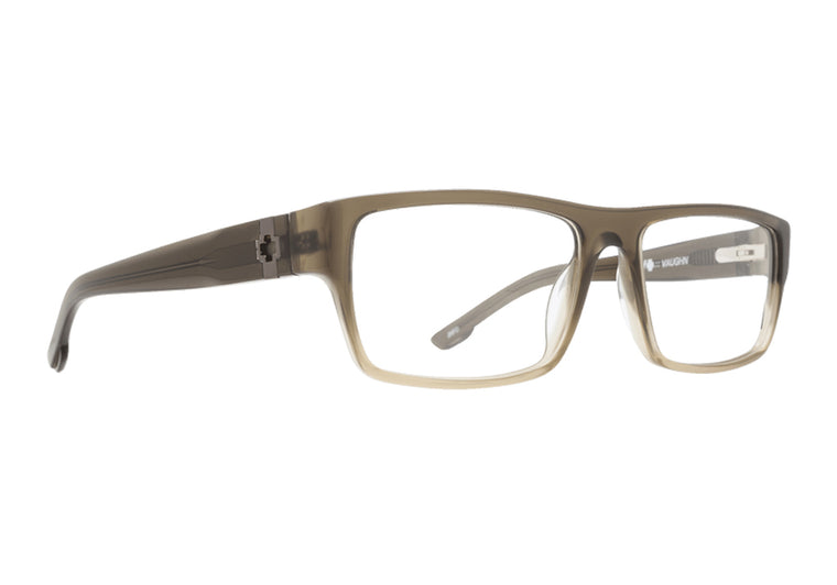 Spy Vaughn Prescription Glasses