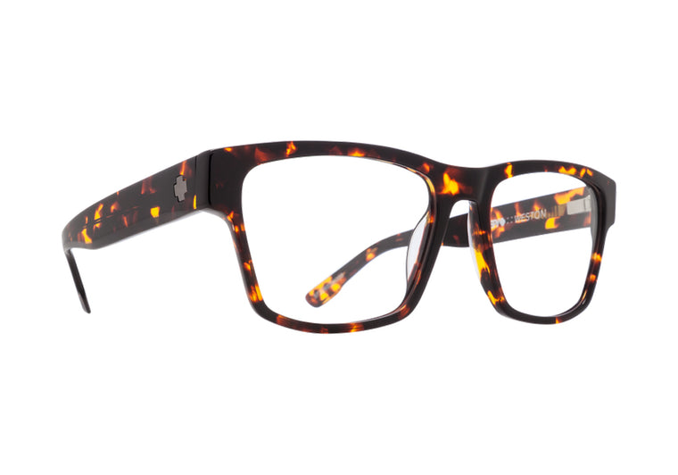 Spy Weston Prescription Glasses