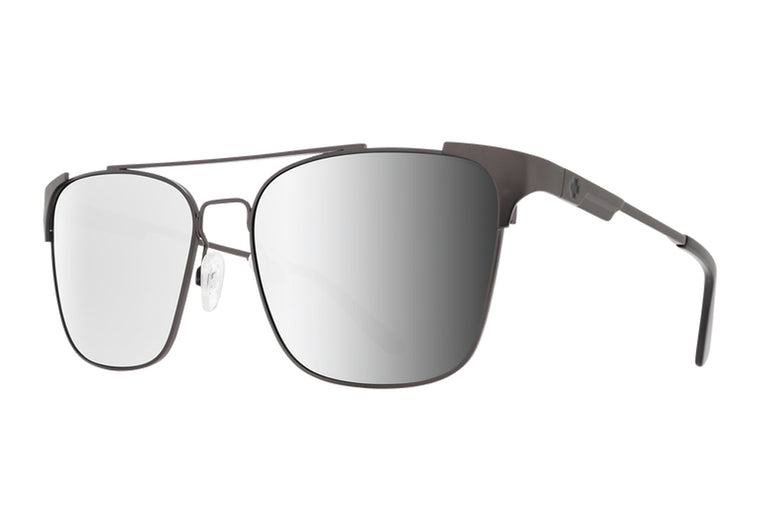 Spy Wingate Prescription Sunglasses