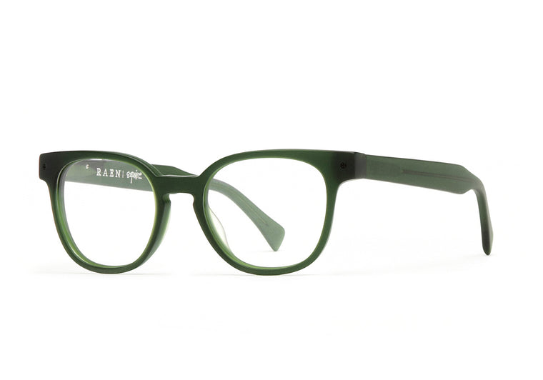 Raen Squire Prescription Glasses
