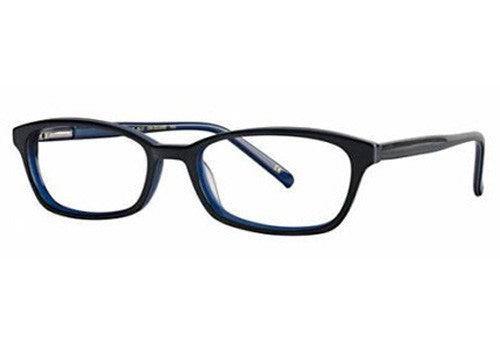 Safety OnGuard 108 Prescription Glasses