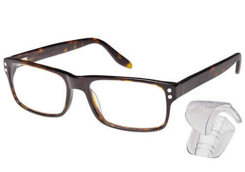 Safety ArmouRx 7001 Prescription Glasses