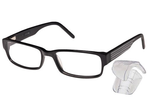 Safety ArmouRx 7002 Prescription Glasses