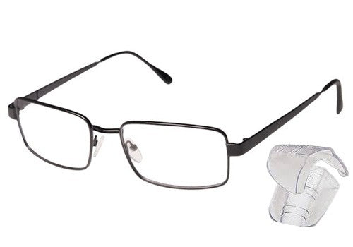 Safety ArmouRx 7013 Prescription Glasses