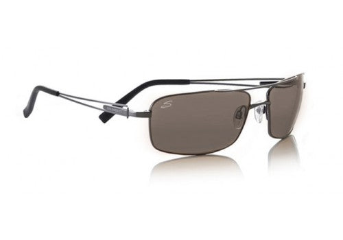 Serengeti Dante Prescription Sunglasses