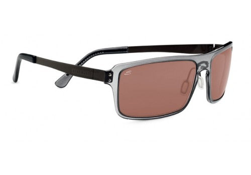 Serengeti Duccio Prescription Sunglasses