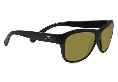 Serengeti Gabriela Prescription Sunglasses