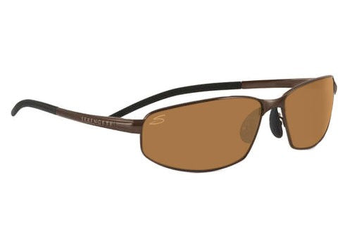 Serengeti Granada Prescription Sunglasses
