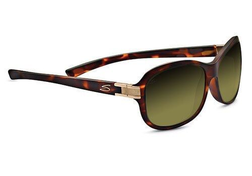 Serengeti Isola Prescription Sunglasses