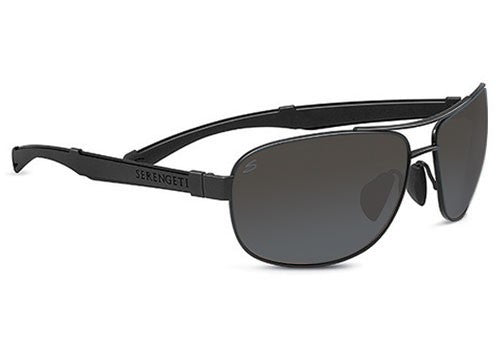 Serengeti Norcia Prescription Sunglasses
