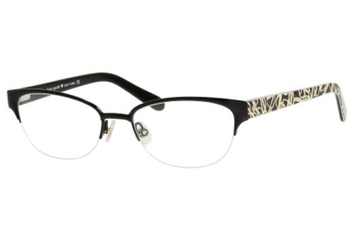 Kate Spade Shayla 51 Prescription Glasses