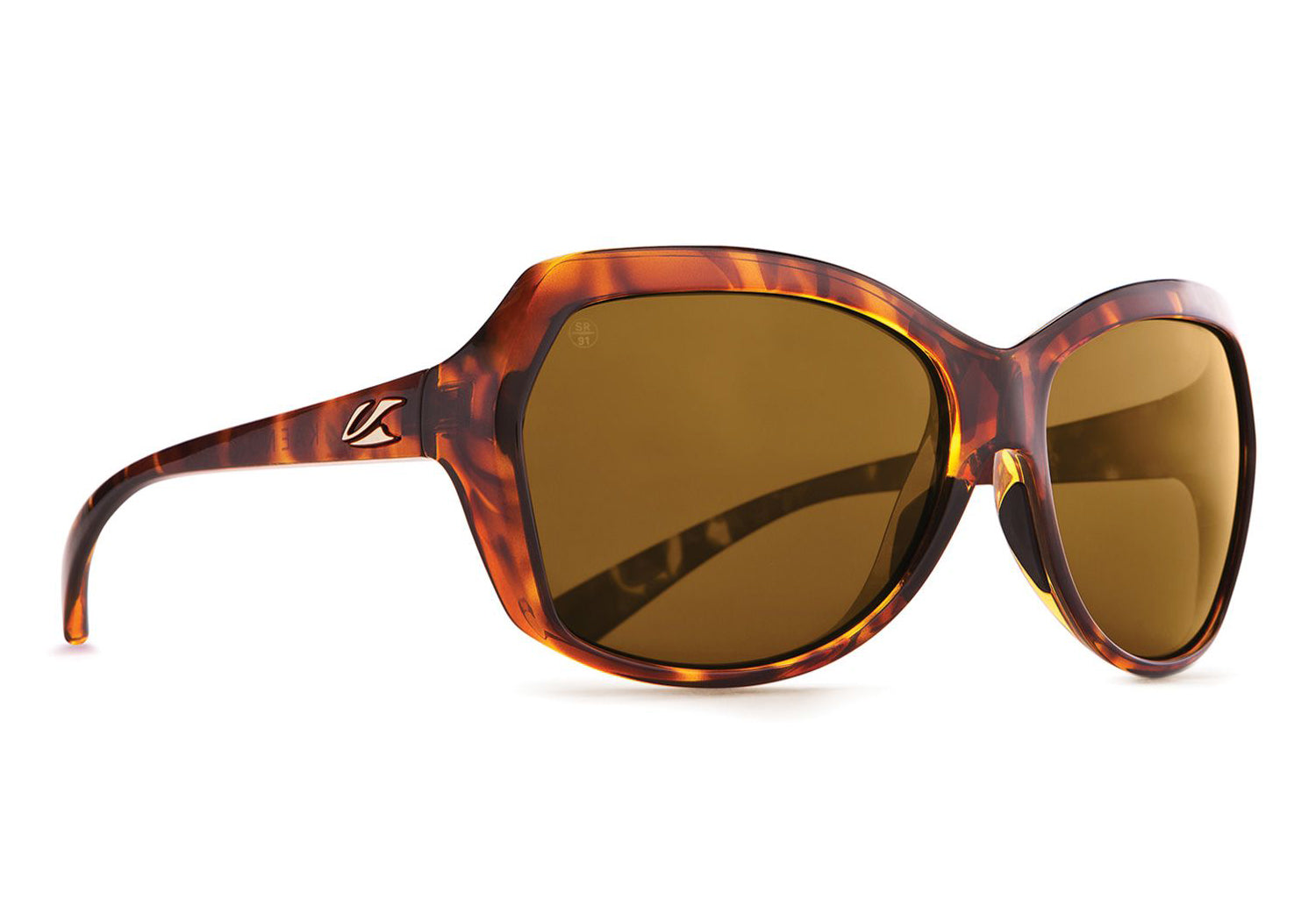 Kaenon Shilo Prescription Sunglasses