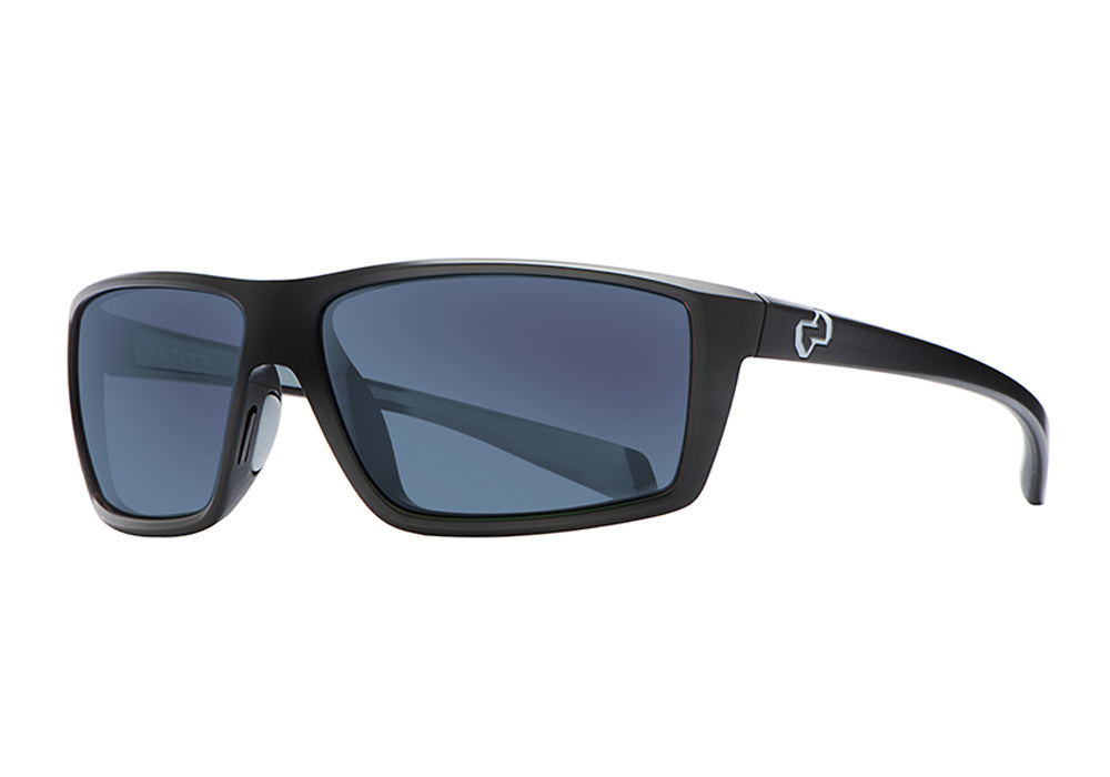 Native Sidecar Prescription Sunglasses