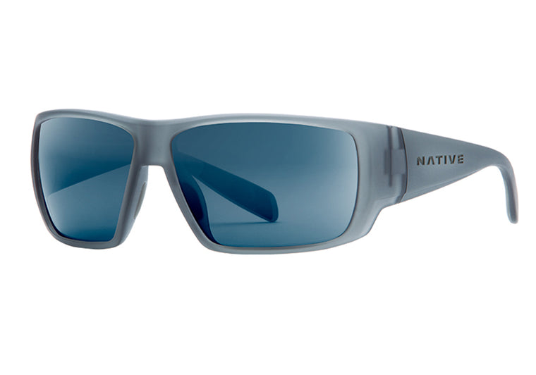 Native Sightcaster Prescription Sunglasses