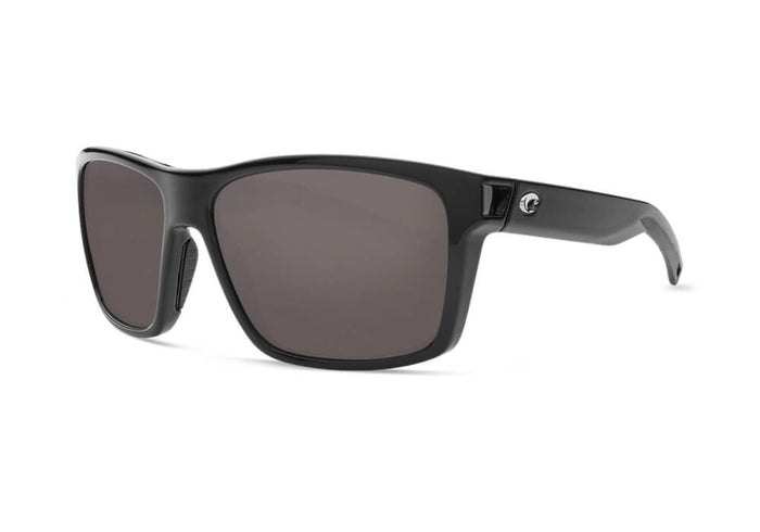 Costa Slack Tide  Prescription Sunglasses