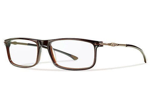 Smith Abram Prescription Glasses