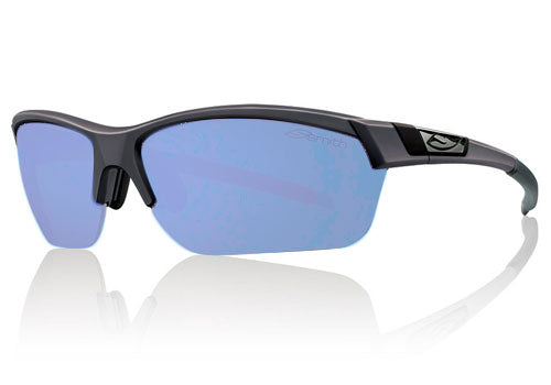 Smith Approach Max Prescription Sunglasses