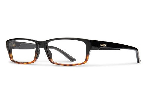 Smith Broadcast 2.0 Prescription Glasses