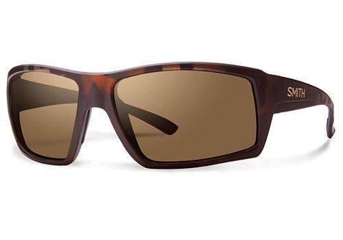 Smith Challis Prescription Sunglasses