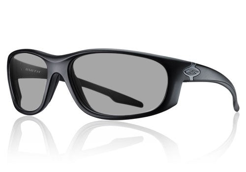 Smith Chamber Tactical Prescription Sunglasses