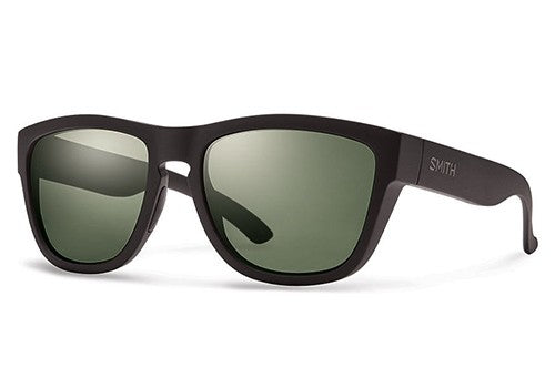 Smith Clarke Prescription Sunglasses