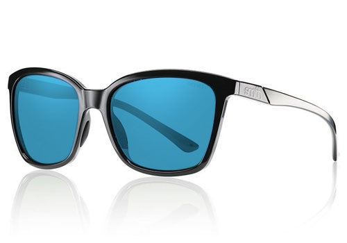 Smith Colette Prescription Sunglasses