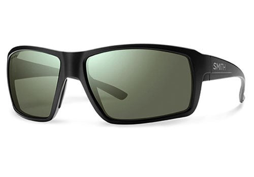 Smith Colson Prescription Sunglasses