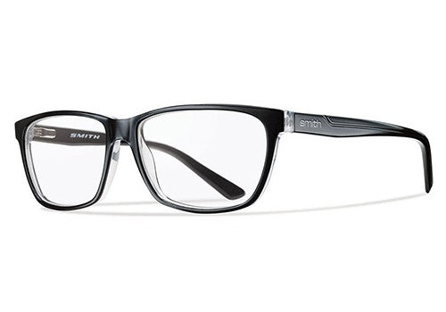 Smith Decoder Prescription Glasses