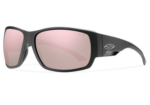 Smith Dockside Prescription Sunglasses