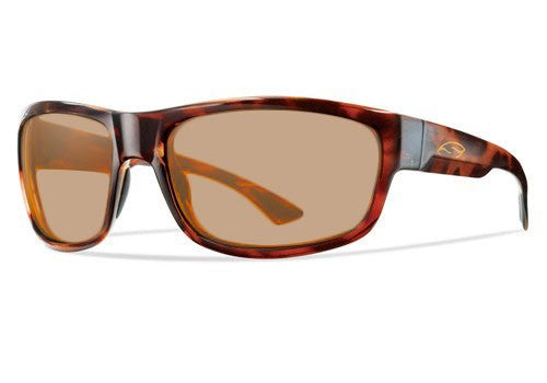 Smith Dover Prescription Sunglasses
