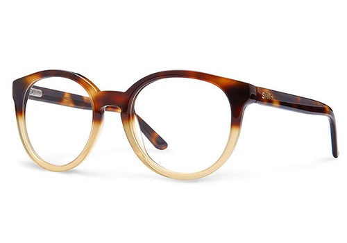 Smith Elise Prescription Glasses