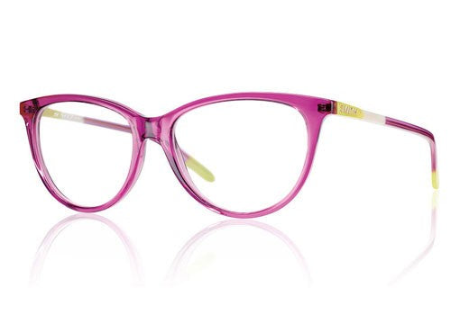 Smith Etta Prescription Glasses