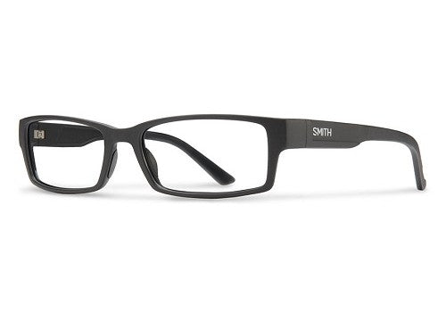 Smith Fader 2.0 Prescription Glasses