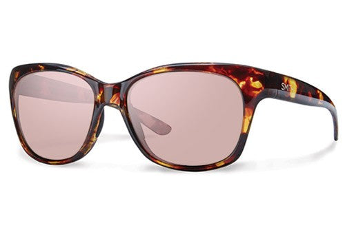 Smith Feature Prescription Sunglasses