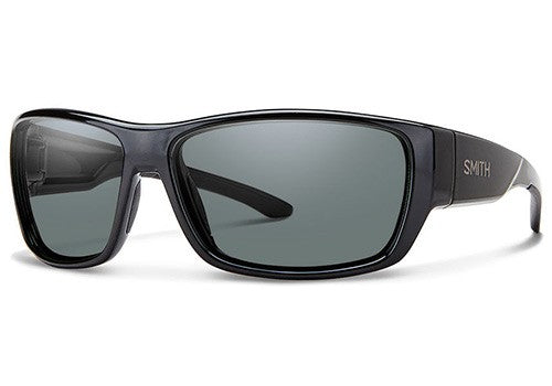 Smith Forge Prescription Sunglasses