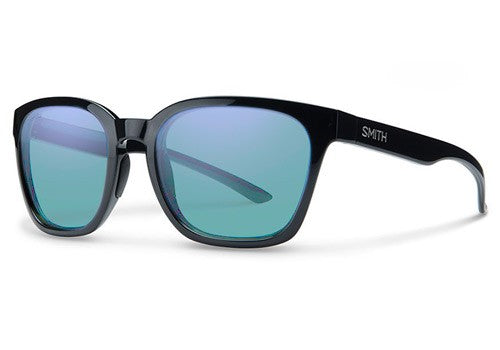 Smith Founder Prescription Sunglasses