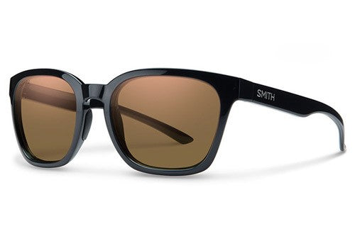 Smith Founder Slim Prescription Sunglasses