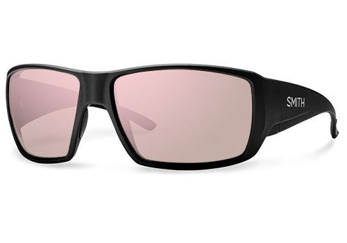 Smith Guide's Choice Prescription Sunglasses