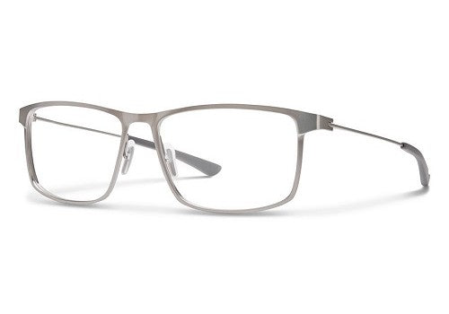 Smith Index Prescription Glasses