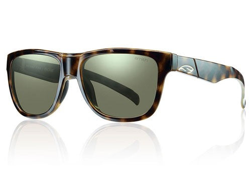 Smith Lowdown Slim Prescription Sunglasses