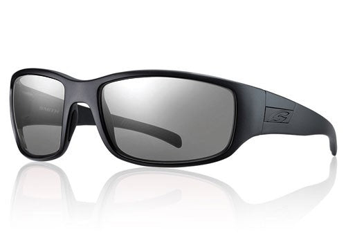 Smith Prospect Tactical Prescription Sunglasses