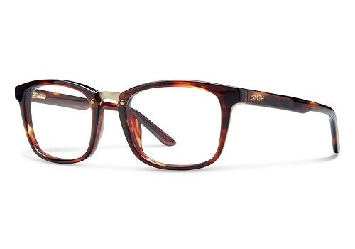 Smith Quincy Prescription Glasses