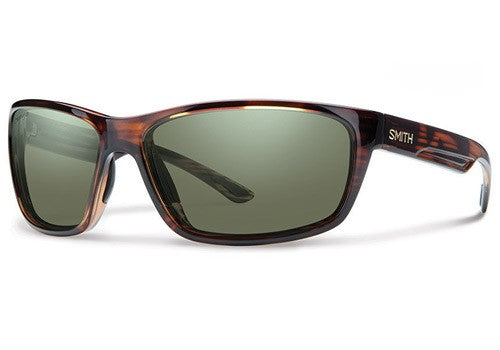 Smith Redmond Prescription Sunglasses