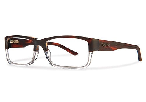 Smith Rhodes Prescription Glasses